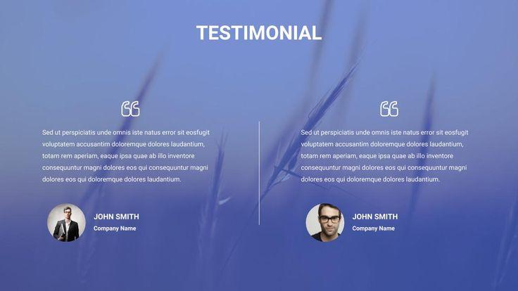 1568707729_71_Advertising-Infographics-Mobile-App-Showcase-Google-Slides-Pitch-Deck Advertising Infographics : Mobile App Showcase Google Slides Pitch Deck