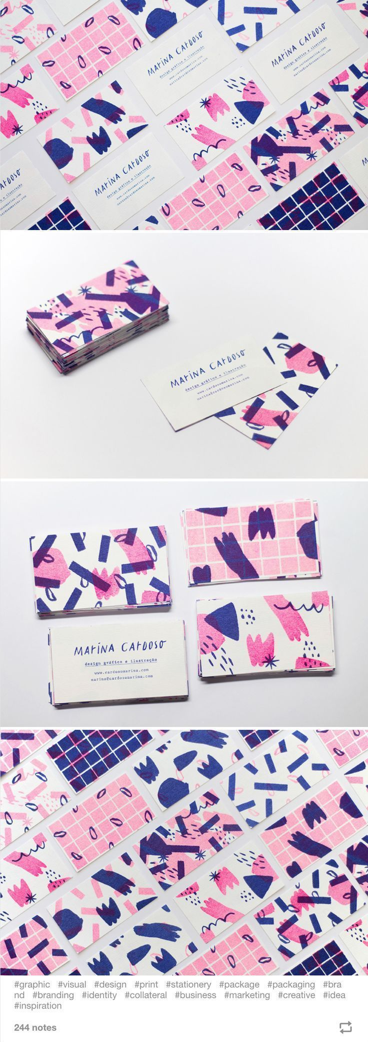 Creative-Advertising-graphic-visual-design-print-stationery-package-packaging Creative Advertising : graphic visual design print stationery package packaging brand branding identity...