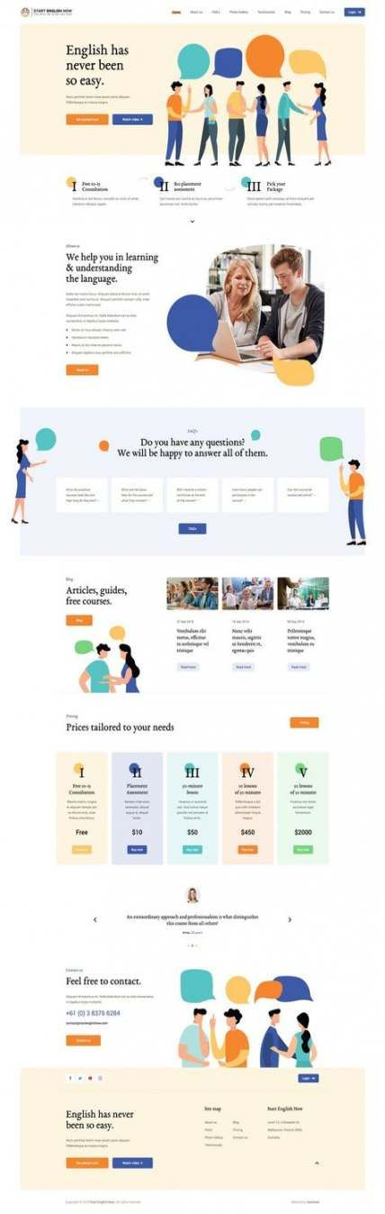 Psychology-Infographic-Best-Design-Infographic-Ideas-Tips-Ideas Psychology Infographic : Best Design Infographic Ideas Tips Ideas