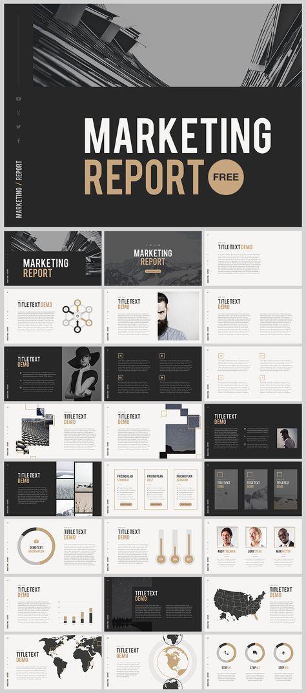 1570646958_347_Advertising-Infographics-notitle Advertising Infographics : (notitle)
