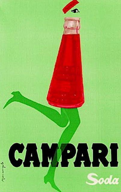 Creative-Advertising-Risultati-immagini-per-pubblicita-vintage-del-campari Creative Advertising : Risultati immagini per pubblicità vintage del campari