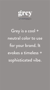 1574533215_424_Psychology-Infographic-The-Psychology-of-Color-in-Branding Psychology Infographic : The Psychology of Color in Branding