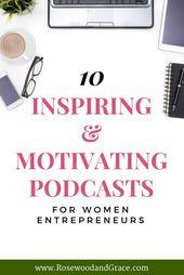 Creative-Advertising-10-Inspiring-and-Motivating-Podcasts-for-Women Creative Advertising : 10 Inspiring and Motivating Podcasts for Women Entrepreneurs