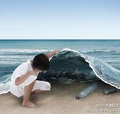 Creative-Advertising-25-Creative-Earth-Day-Advertisements Creative Advertising : 25 Creative Earth Day Advertisements