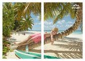 Creative-Advertising-Cet-ete-buvez-de-l'Evian-en-Slip Creative Advertising : Cet été buvez de l'Evian en Slip (Français)