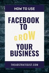Creative-Advertising-There-are-many-ways-to-grow-your Creative Advertising : There are many ways to grow your business whether you're a small business or...