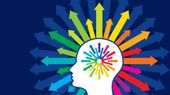 Psychology-Infographic-A-Small-Business-Owners-Guide-to-Using Psychology Infographic : A Small Business Owner's Guide to Using Colors in Marketing