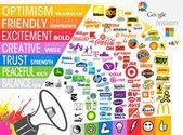 Psychology-Infographic-Marketing-Psychology-the-Ultimate-Guide-2019 Psychology Infographic : Marketing Psychology the Ultimate Guide (2019)