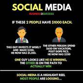1575327865_598_Advertising-Infographics-automated-business-blog-blogger-clickfunnels-contentmarketing-dropship Advertising Infographics : automated business blog blogger clickfunnels contentmarketing dropship dropshipp...