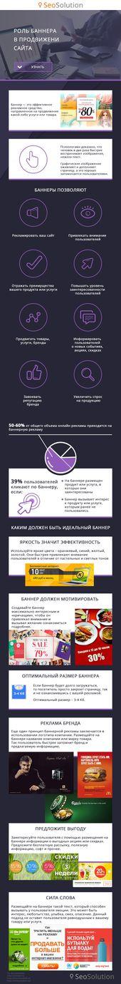 Advertising-Infographics-Привлечение-внимания-пользователей-с-помощ Advertising Infographics : Привлечение внимания пользователей с помощ...