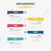 Advertising-Infographics-Colorful-Business-Infographics-Elements-Presentation-Template-Flat Advertising Infographics : Colorful  Business Infographics Elements Presentation Template Flat Design Vector Illustration For Web Design Marketing Advertising, Infographics, Infographic, Presentation PNG and Vector with Transparent Background for Free Download