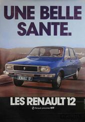 Advertising-Infographics-VOITURE-ANCIENNE-OLD-CAR-PHOTOS Advertising Infographics : VOITURE ANCIENNE // OLD CAR / PHOTOS LES PLUS BELLES DE RENAULT ANCIENNES // VOITURE VINTAGE