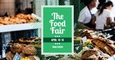 Advertising-Infographics-The-Food-Fair-Facebook-Ad-Shared Advertising Infographics : The Food Fair - Facebook Ad Shared Link - Food, Beverage & Restaurant seedtale  ...