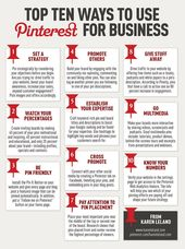 Advertising-Infographics-8-Great-Icebreakers-for-Your-Next-Networking Advertising Infographics : 8 Great Icebreakers for Your Next Networking Event ~ Levo League
