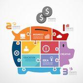 1586041271_871_Advertising-Infographics-Stock-Image-BusinessFinance Advertising Infographics : Stock Image: Business/Finance