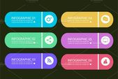 Advertising-Infographics-Infographic-elements-colored-Sponsored-paid-Infographicelementscolored Advertising Infographics : Infographic elements colored #Sponsored , #paid, #Infographic#elements#colored
