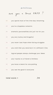 Infographic-MBTI-Enneagram-Personality-Instagram-Story-Templates-—-SHE Infographic : MBTI Enneagram Personality Instagram Story Templates — SHE THE SPY