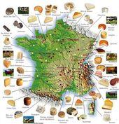 Infographic-Geographie-2 Infographic : Géographie 2