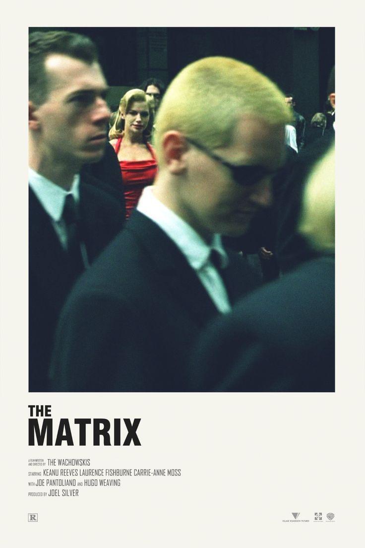 Advertising-Infographics-Andrew-Sebastian-Kwan-—-The-Matrix-alternative Advertising Infographics : Andrew Sebastian Kwan — The Matrix alternative movie posters Prints...