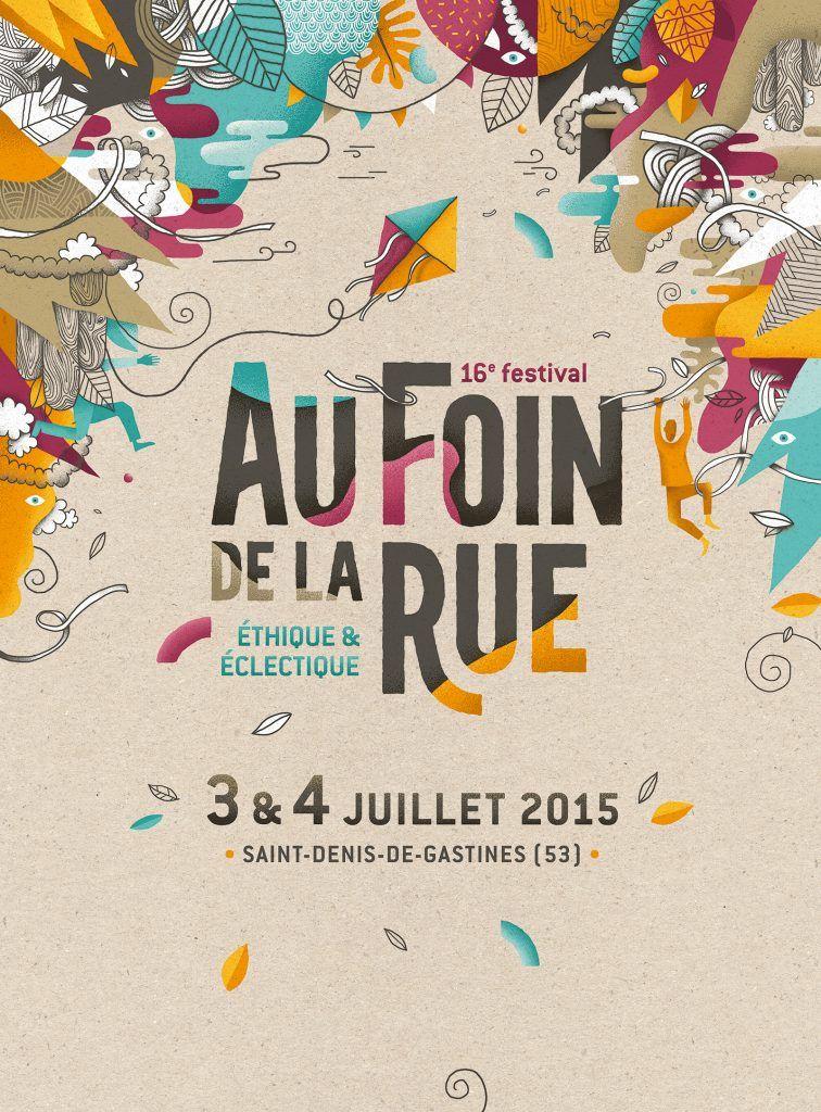 Advertising-Infographics-Au-Foin-de-la-Rue-—-The Advertising Infographics : Au Foin de la Rue — The Feebles