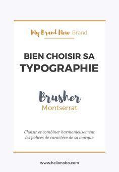 Advertising-Infographics-Bien-choisir-sa-typographie-—-Atelier-Nobo Advertising Infographics : Bien choisir sa typographie — Atelier Nobo