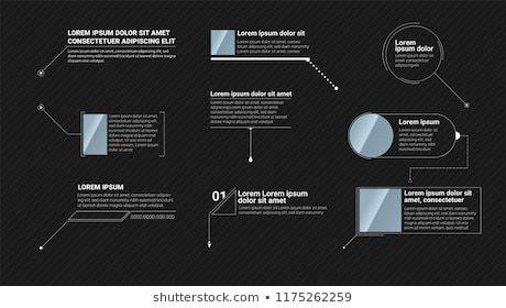 Advertising-Infographics-Imagens-e-fotos-de-Tecnologia-Tecnologia Advertising Infographics : Imagens e fotos de Technology - Technology Fotografias | Shutterstock