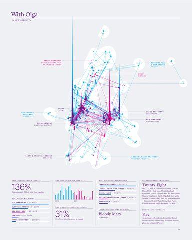 Advertising-Infographics-tumblr_m057gfQuM41qzbok1o1_1280jpg-1200×1500 Advertising Infographics : tumblr_m057gfQuM41qzbok1o1_1280.jpg (1200×1500)