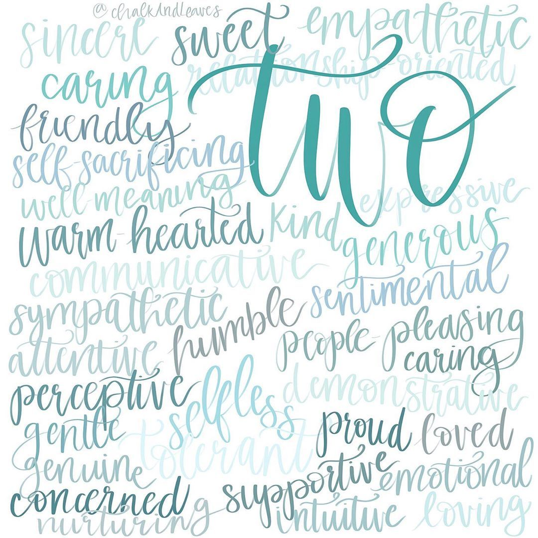 "Infographic-Johanna-on-Instagram-""Enneagram-2s-dominant-characteristics-• Infographic : Johanna on Instagram: ""Enneagram 2's dominant characteristics! • • • • #enneagramtwo #enneagram2 #enneagramtwos #two #typetwo #type2 #enneagramtypes…"""