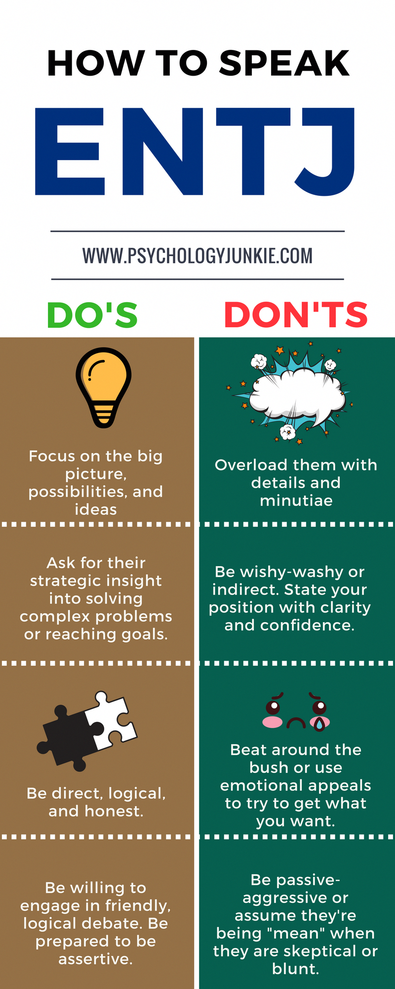 Infographic-What-are-some-cool-psychological-hacks Infographic : What are some cool psychological hacks