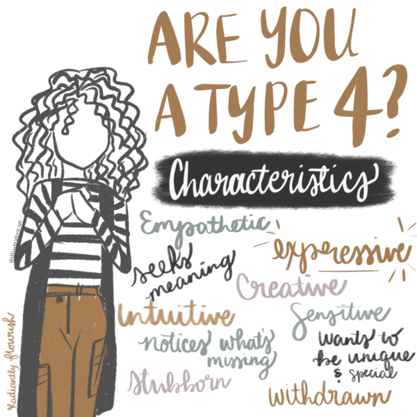 1605998263_446_Infographic-Are-you-an-Enneagram-type Infographic : Are you an Enneagram type ____??