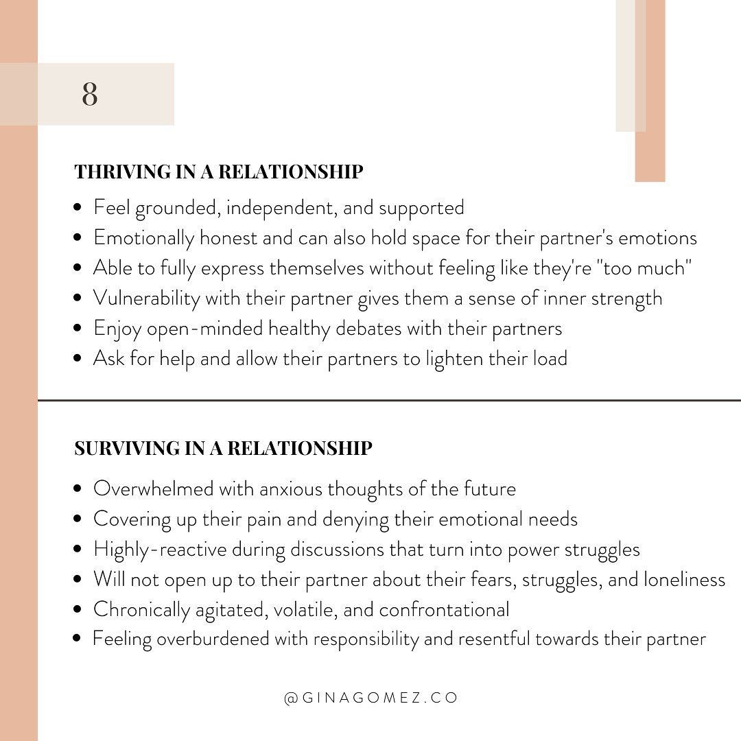 """Infographic-The-Enneagram-You-on-Instagram-""""There-will Infographic : The Enneagram & You on Instagram: """"There will always be challenges within our relationships. Sometimes it's related to outside stressors that neither of us has control over.…"""""""