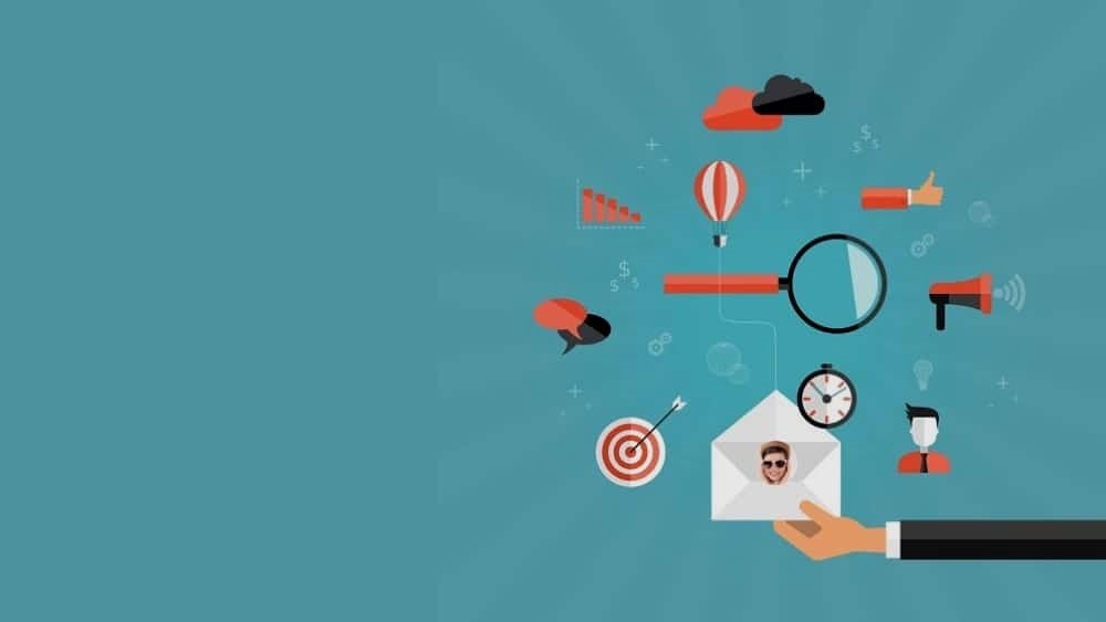 Advertising-Infographics-6-indicateurs-pour-mesurer-analyser-et-ameliorer Advertising Infographics : 6 indicateurs pour mesurer, analyser et améliorer vos emailings