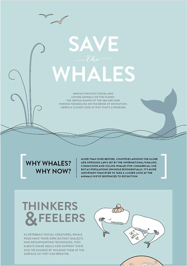 Advertising-Infographics-Bad-Infographics-11-Mistakes-You-Never-Want Advertising Infographics : Bad Infographics: 11 Mistakes You Never Want to Make
