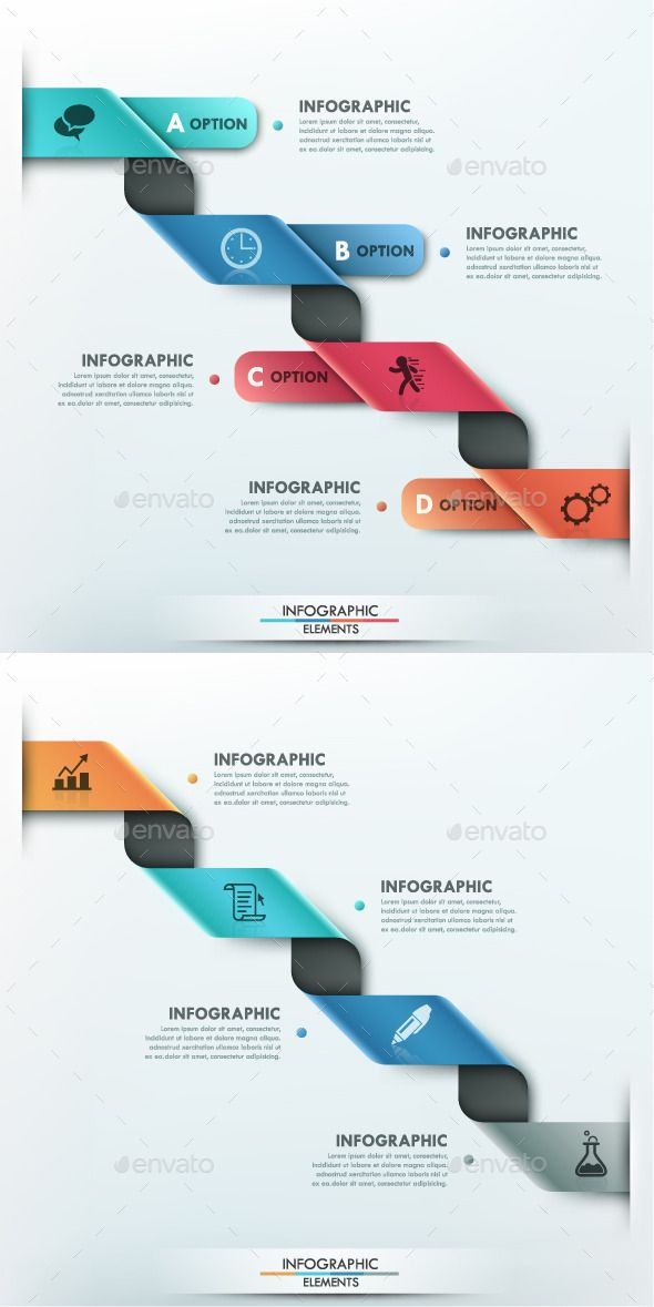 1625463008_794_Advertising-Infographics-notitle Advertising Infographics :