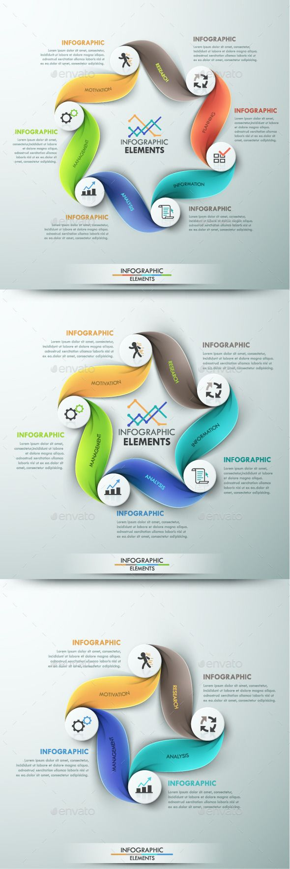 1625528339_743_Advertising-Infographics-notitle Advertising Infographics :