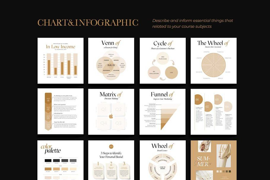 1625542860_929_Advertising-Infographics-notitle Advertising Infographics :