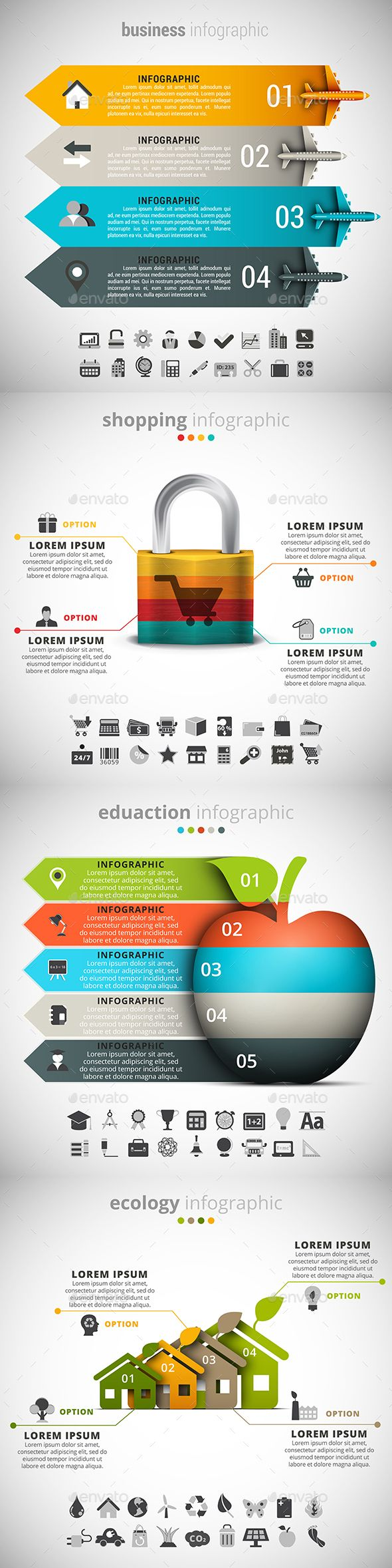 1625564638_466_Advertising-Infographics-notitle Advertising Infographics :